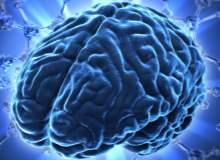 Epilepsiyle Yaşarken Güvenliğiniz