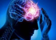 Epilepsi Nöbeti Geçiren Birine Ne Yapılmalı?