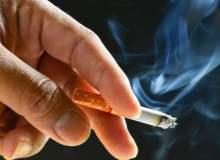 Akciğer Kanserini Önlemek için İpuçları