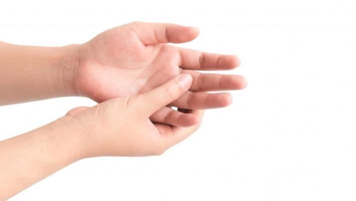 Parmağın Kırıldığı Nasıl Anlaşılır?