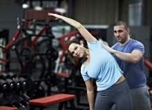 Spor Hocasıyla Çalışmanın Avantajları