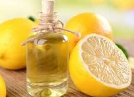 Meyve Kokularının Ruh Haline Etkileri