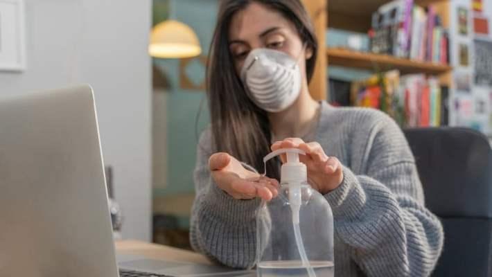 Koronavirüs İçin Karantina Nasıl Yapılır?