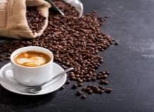 Kafeinsiz Kahve Sağlıklı mıdır?