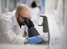 Koronavirüs Tedavisi Nasıl Yapılıyor?