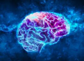 Şizofreninin Türleri Nelerdir?