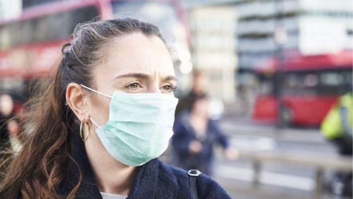 Belirti Göstermeyen Koronavirüs Hastaları Da Aynı Miktarda Virüs Taşıyor