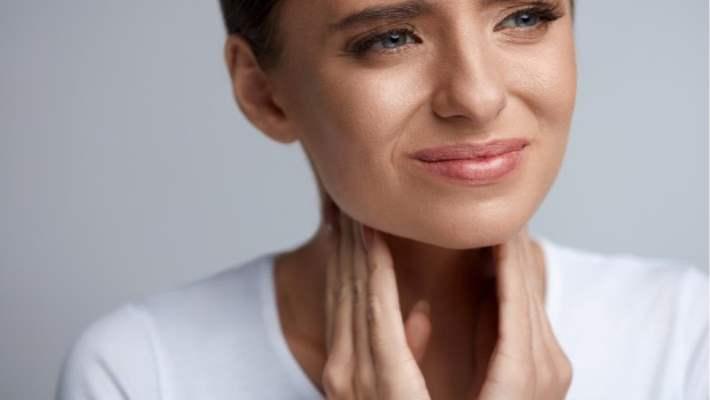 Yetişkinlerde Bademcik Ameliyatının Riskleri Nelerdir?