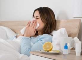 Koronavirüs ve Grip Arasındaki Farklar