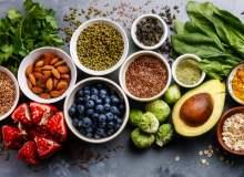 Antioksidanların Şaşırtıcı Faydaları