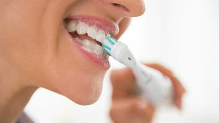 Bağırsak Sağlığını Artıran Alışkanlıklar