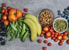 Beslenmenin Sedef Hastalığı Üzerindeki Etkileri