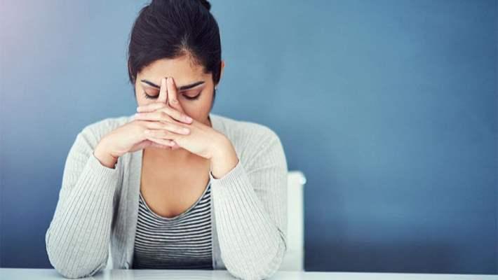 Sedef Hastalığında Stresi Yönetmek
