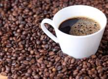 Kafeinsiz Kahvede Ne Kadar Kahve Bulunur?