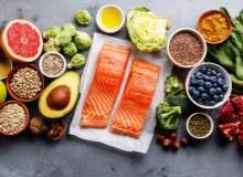 Sedef Hastalığına Karşı Beslenmeyle İlgili Öneriler