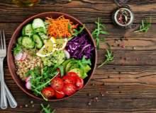 Bağırsak Sağlığını Artırmak için Nasıl Beslenmek Gerekir?