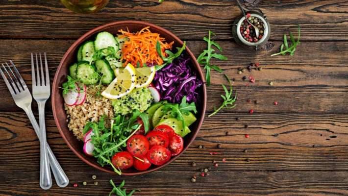 Bağırsak Sağlığını Artırmak İçin Nasıl Beslenmek Gerekir?