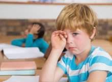 Disleksinin Belirtileri Nelerdir?