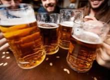 Spordan Sonra Alkolün Zararlarını Önlemek