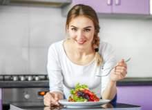İyi Beslenmenin Ruh Hali Üzerindeki Etkileri