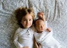 İkinci Çocuğa Sahip Olmak İlkinden Nasıl Farklıdır?