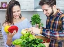 Sağlıklı Yemek Kalp Sağlığını Nasıl Etkiliyor?