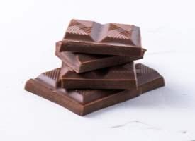 Çikolata ve Östrojen Seviyeleri