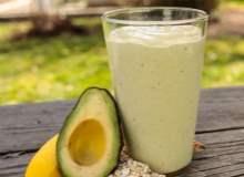Fazla Kilo Aldıran Sağlıklı Alışkanlıklar