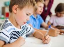 Disleksi Nedir ve Nasıl Teşhis Koyulur?