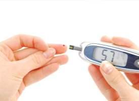 Diyabet Beslenme Testi