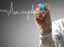 Kalp Hastalıkları Riski