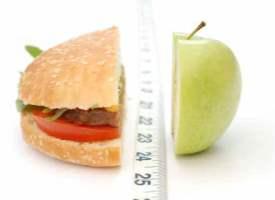 Günlük Kalori İhtiyacı