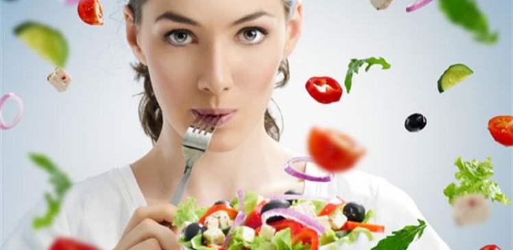 İltihap ve Ağrıyı Alan 14 Yiyecek