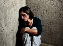 Aile İçi Şiddet ve Kişisel Güvenlik