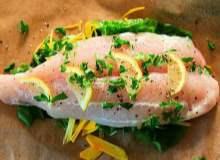 Balık Zehirlenmesi Tedavisi