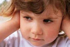 Kulak Enfeksiyonu Tedavisi