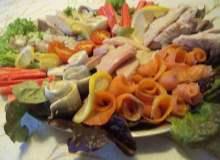 Mercan Balığı Zehirlenmesi Tedavisi