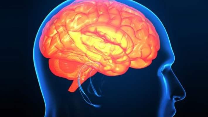 Beyin Enfeksiyonu