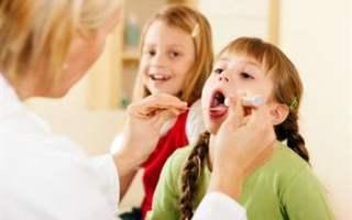 Bademcikleri Alınmayan Çocuklarda Boğaz İltihabının Tekrarlama Riski Üç Kat Fazla