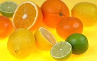 İskorbüt Hastalığı (C Vitamini Eksikliği)