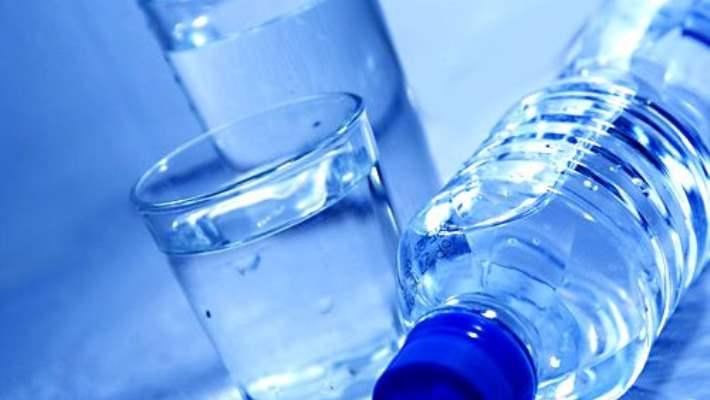 Uyumadan Önce Su İçmek
