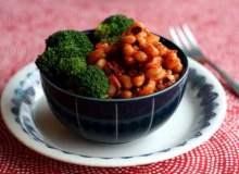 Tek besin diyeti yapmak zararlı mıdır?