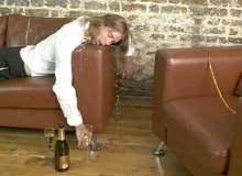 İçkiyi Bırakmak Mı İstiyorsunuz?