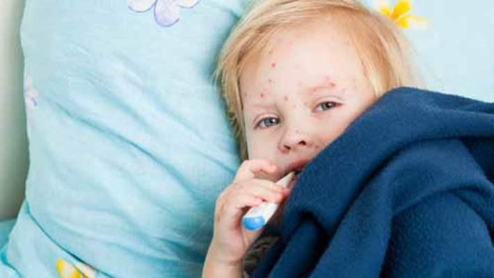 Çocuklarda Üst Solunum Yolu Enfeksiyonlarının Tedavisi Hangi Yöntemle Yapılır?