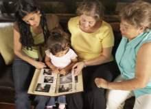 Annenin çocukla iletişimi nasıl olmalıdır?