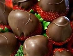 Çikolata Kalp Rahatsızlığı Riskini Azaltabilir