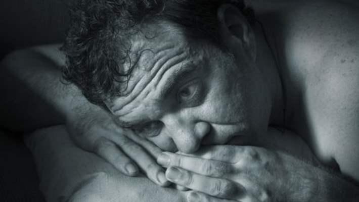 Uzun Uyku Süresi Yaşlılarda Artan Metabolik Sendrom Riskiyle Bağlantılandırıldı