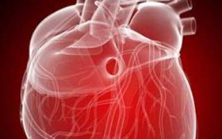 Kalp Yetmezliği Olan Hastalar Fazla İyimserler