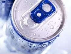 Fruktozla Tatlandırılmış İçecekler, Obez Yetişkinlerde Tokluk Trigliseritlerini Arttırıyor
