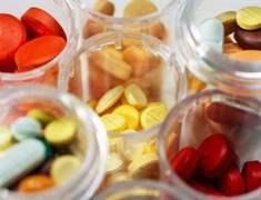 Kalp Sağlığı için Alınan Ek Vitaminler ve Mineraller